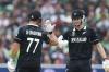 ವಿಶ್ವಕಪ್ Live: Pak vs NZ, ಸವಾಲಿನ ಮೊತ್ತ ದಾಖಲಿಸಿದ ನ್ಯೂಜಿಲೆಂಡ್