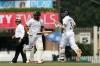 3ನೇ ಟೆಸ್ಟ್ Live: ರೋಹಿತ್, ರಹಾನೆ ಆಟಕ್ಕೆ ದಕ್ಷಿಣ ಆಫ್ರಿಕಾ ತತ್ತರ