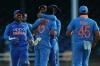 ವಿಂಡೀಸ್ ವಿರುದ್ಧದ ಏಕದಿನದಲ್ಲಿ ಆಡಲಿರುವ ಭಾರತ ಪ್ಲೇಯಿಂಗ್ XI