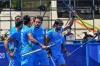 <b>Tokyo Olympics LIVE Updates:</b> ಹಾಕಿಯಲ್ಲಿ ಭಾರತಕ್ಕೆ ನಿರಾಸೆ
