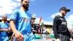 ಅಭ್ಯಾಸ ಪಂದ್ಯ: ಕಿವೀಸ್ ವಿರುದ್ಧ ಭಾರತದ 4ನೇ ಕ್ರಮಾಂಕಕ್ಕೆ ಯಾರು?
