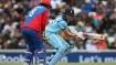 ವಿಶ್ವಕಪ್: ಅಭ್ಯಾಸ ಪಂದ್ಯದಲ್ಲಿ ಆಫ್ಘನ್ ವಿರುದ್ಧ ಇಂಗ್ಲೆಂಡ್ಗೆ ಜಯ