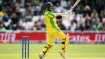ವಿಶ್ವಕಪ್ Live Score: ಆಸ್ಟ್ರೇಲಿಯಾ ವಿರುದ್ಧ ಫೀಲ್ಡಿಂಗ್ ಆಯ್ದು ಇಂಗ್ಲೆಂಡ್