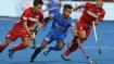 FIH ಹಾಕಿ ಸೀರೀಸ್ ಫೈನಲ್ಸ್ ಟೂರ್ನಿ: ಪ್ರಶಸ್ತಿ ಸುತ್ತಿಗೆ ಭಾರತ ಲಗ್ಗೆ
