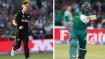 ವಿಶ್ವಕಪ್ 2019: ನ್ಯೂಜಿಲೆಂಡ್ ಗೆಲುವಿನೋಟಕ್ಕೆ ಬ್ರೇಕ್ ಒತ್ತಲಿದೆಯಾ ಪಾಕ್?!