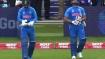 ವಿಶ್ವಕಪ್ Live: Ind vs Pak, ಟಾಸ್ ಗೆದ್ದ ಪಾಕ್ ಭಾರತಕ್ಕೆ ಬ್ಯಾಟಿಂಗ್ ಆಹ್ವಾನ