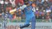 ವಿಶ್ವಕಪ್ Live Score: ವೆಸ್ಟ್ ಇಂಡೀಸ್ ವಿರುದ್ಧ ಭಾರತ ಬ್ಯಾಟಿಂಗ್ ಆಯ್ಕೆ