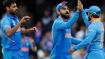 ಭಾರತ vs ಪಾಕಿಸ್ತಾನ ಹೈ ವೋಲ್ಟೇಜ್ ಪಂದ್ಯಕ್ಕೆ ಭಾರತ ಸಂಭಾವ್ಯ ತಂಡ