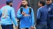 ವಿಶ್ವಕಪ್ 2019: ಕೊಹ್ಲಿ-ರೋಹಿತ್ ನಡುವಿನ ಬಿರುಕು ಪರಿಶೀಲಿಸಲಿದೆ ಬಿಸಿಸಿಐ!