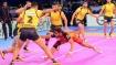 ಪ್ರೊ ಕಬಡ್ಡಿ ಲೀಗ್ 2019: ತೆಲುಗು ಟೈಟಾನ್ಸ್ vs ಯು ಮುಂಬಾ ಸೆಣಸಾಟ