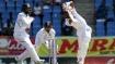 ಭಾರತ vs ವಿಂಡೀಸ್ ಟೆಸ್ಟ್, 3ನೇ ದಿನ, Live: ಭಾರತಕ್ಕೆ ಇಶಾಂತ್ ಬಲ