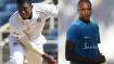 ಭಾರತ vs ವಿಂಡೀಸ್ ಟೆಸ್ಟ್: ಕೀಮೋ ಪೌಲ್ ಔಟ್, ಬಲಿಷ್ಠ ಕಮ್ಮಿನ್ಸ್ ಇನ್!