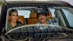 ಬ್ಯಾಡ್ಮಿಂಟನ್ ಚಾಂಪಿಯನ್ ಸಿಂಧುಗೆ BMW ಕಾರು ಗಿಫ್ಟ್ ಕೊಟ್ಟ ನಾಗಾರ್ಜುನ
