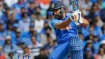 ಭಾರತ vs ದ.ಆಫ್ರಿಕಾ: ಧೋನಿ ದಾಖಲೆ ಸರಿದೂಗಿಸಿದ ರೋಹಿತ್ ಶರ್ಮಾ