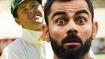 ಭಾರತ vs ದ.ಆಫ್ರಿಕಾ: ಪಾಂಟಿಂಗ್ ದಾಖಲೆ ಸರಿಗಟ್ಟಲಿದ್ದಾರೆ ವಿರಾಟ್ ಕೊಹ್ಲಿ