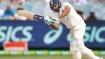 ಭಾರತ vs ದಕ್ಷಿಣ ಆಫ್ರಿಕಾ, 3ನೇ ಟೆಸ್ಟ್, ಮೊದಲನೇ ದಿನ Live ಸ್ಕೋರ್