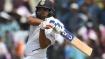 ಭಾರತ vs ದಕ್ಷಿಣ ಆಫ್ರಿಕಾ, 3ನೇ ಟೆಸ್ಟ್, Live: ಶತಕ ಬಾರಿಸಿದ ರೋಹಿತ್