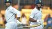 ಭಾರತ vs ಬಾಂಗ್ಲಾದೇಶ, 1ನೇ ಟೆಸ್ಟ್, Live: ಪೂಜಾರ ಅರ್ಧ ಶತಕದ ಬೆಂಬಲ
