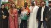 ಅಂತಾರಾಷ್ಟ್ರೀಯ ಪದಕಗಳ ಗೆದ್ದ ಅಪ್ರತಿಮ ಛಲಗಾರ ಮಲ್ಲಪ್ಪ ಪೂಜಾರ್