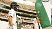 ಭಾರತ vs ಬಾಂಗ್ಲಾ: ಮತ್ತೊಂದು ವಿಶ್ವದಾಖಲೆ ಸನಿಹದಲ್ಲಿದ್ದಾರೆ ವಿರಾಟ್ ಕೊಹ್ಲಿ!
