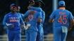 ವೆಸ್ಟ್ ಇಂಡೀಸ್ ವಿರುದ್ಧದ ಏಕದಿನಕ್ಕೆ ಕಣಕ್ಕಿಳಿಯಲಿರುವ ಭಾರತ ಪ್ಲೇಯಿಂಗ್ XI