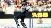 ಭಾರತ vs ನ್ಯೂಜಿಲ್ಯಾಂಡ್ Live: 4 ವಿಕೆಟ್ ಕಳೆದುಕೊಂಡ ಕೀವಿಸ್