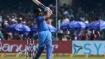 ಭಾರತ vs ನ್ಯೂಜಿಲೆಂಡ್, ಟಿ20, Live: ಸ್ಪೋಟಕ ಅರ್ಧಶತಕ ಸಿಡಿಸಿ ರೋಹಿತ್ ಔಟ್