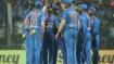 ಭಾರತ vs ನ್ಯೂಜಿಲೆಂಡ್: ಮೊದಲನೇ ಟಿ20ಐಗೆ ಭಾರತ ಸಂಭಾವ್ಯ XI