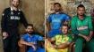 ಬಾಂಗ್ಲಾದಲ್ಲಿ ಏಷ್ಯಾ XI vs ವಿಶ್ವ XI: ತಿಳಿದುಕೊಳ್ಳಬೇಕಾದ ಪ್ರಮುಖ ಮಾಹಿತಿ