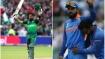 ವಿರಾಟ್ ಇಲ್ಲ, ಧೋನಿ ಇಲ್ಲ: ಪಾಕ್ ಆಟಗಾರನ ಆಲ್ಟೈಮ್ ಟಿ20 XI ನಲ್ಲಿ ಇಬ್ಬರೇ ಭಾರತೀಯರು!