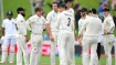 ಭಾರತ vs ನ್ಯೂಜಿಲೆಂಡ್ ಟೆಸ್ಟ್ live ಸ್ಕೋರ್ : ಭಾರತದ ಮುಂದೆ ಕಠಿಣ ಸವಾಲು