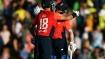 ಇಂಗ್ಲೆಂಡ್ vs ದ.ಆಫ್ರಿಕಾ ಟಿ20 : ಮತ್ತೊಂದು ರೋಚಕ ಕಾದಾಟದಲ್ಲಿ ಗೆದ್ದು ಸರಣಿ ಜಯಗಳಿಸಿದ ಇಂಗ್ಲೆಂಡ್