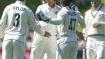 ಭಾರತ vs ಕೀವಿಸ್: ಮೊದಲ ಟೆಸ್ಟ್ನಲ್ಲಿ ಟೀಮ್ ಇಂಡಿಯಾಗೆ 10 ವಿಕೆಟ್ಗಳ ಸೋಲು