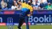 ವೆಸ್ಟ್ ಇಂಡೀಸ್ ವಿರುದ್ಧದ ಟಿ20ಐ ಸರಣಿಗೆ 15 ಜನರ ಶ್ರೀಲಂಕಾ ತಂಡ ಪ್ರಕಟ