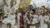 ಕೊರೊನಾ ವೈರಸ್: 2022ರ ವಿಶ್ವಕಪ್ ಫುಟ್ಬಾಲ್ ನಡೆಯುವ ಭರವಸೆ ನೀಡಿದ ಕತಾರ್