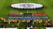 2027ರ ಏಷ್ಯಾ ಕಪ್ ಫುಟ್ಬಾಲ್ ಆತಿಥ್ಯಕ್ಕೆ ನಾಲ್ಕು ದೇಶಗಳೊಂದಿಗೆ ಭಾರತ ಪೈಪೋಟಿ
