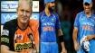 ಟಾಮ್ ಮೂಡಿ ಬೆಸ್ಟ್ ಟಿ20 XI: ಧೋನಿಯಿಲ್ಲ, ವಿರಾಟ್ ನಾಯಕನಲ್ಲ ಆದರೂ ಭಾರತೀಯನೇ ಕ್ಯಾಪ್ಟನ್!