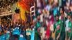 ಕೆರಿಬಿಯನ್ ಪ್ರೀಮಿಯರ್ ಲೀಗ್ನ ಆಫರ್ ತಿರಸ್ಕರಿಸಿದ ಬಾಂಗ್ಲಾ ಕ್ರಿಕೆಟಿಗರು