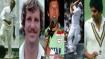 ಅಂತಾರಾಷ್ಟ್ರೀಯ ಕ್ರಿಕೆಟ್ನಲ್ಲಿ ಒಂದೇ ಒಂದು ನೋ ಬಾಲ್ ಎಸೆಯದ ಐವರು ಬೌಲರ್ಗಳು!