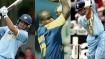 ಏಕದಿನದಲ್ಲಿ ಹೆಚ್ಚು ಬಾರಿ ಪಂದ್ಯಶ್ರೇಷ್ಠ ಪ್ರಶಸ್ತಿ ಗೆದ್ದ ಟಾಪ್ 5 ಆಟಗಾರರು