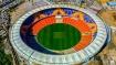 ಆಸ್ಟ್ರೇಲಿಯಾ ಹಾಗೂ ಇಂಗ್ಲೆಂಡ್ ವಿರುದ್ಧದ ಭಾರತದ ಸರಣಿಯಲ್ಲಿ ಬದಲಾವಣೆ?