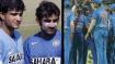 'ಈಗಿರುವವರಲ್ಲಿ ಈ 6 ಆಟಗಾರರನ್ನು ನನ್ನ ಟೆಸ್ಟ್ ತಂಡಕ್ಕೆ ಆರಿಸುತ್ತಿದ್ದೆ': ಗಂಗೂಲಿ