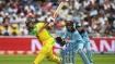 ಇಂಗ್ಲೆಂಡ್ ವಿರುದ್ಧದ ಟಿ20ಐ, ಏಕದಿನ ಸರಣಿಗೆ ಆಸ್ಟ್ರೇಲಿಯಾ ತಂಡ ಪ್ರಕಟ