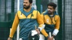 ಪಾಕಿಸ್ತಾನ vs ಇಂಗ್ಲೆಂಡ್ ಮೊದಲ ಟೆಸ್ಟ್: ಸಂಭಾವ್ಯ ತಂಡ, ನೇರಪ್ರಸಾರ, ಸಮಯ