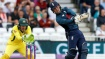 ಆಸ್ಟ್ರೇಲಿಯಾ vs ಇಂಗ್ಲೆಂಡ್: ಏಕದಿನ, ಟಿ20 ಸರಣಿಯ ಸಂಪೂರ್ಣ ವೇಳಾಪಟ್ಟಿ