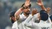 ಭಾರತ vs ಆಸ್ಟ್ರೇಲಿಯಾ: ಬಾಕ್ಸಿಂಗ್ ಡೇ ಪಂದ್ಯ ಎಂಸಿಜಿಯಲ್ಲೇ ನಡೆಯಲಿದೆ: ಸಿಎ