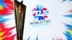 ಐಸಿಸಿಯಿಂದ ಮಹತ್ವದ ನಿರ್ಧಾರ: ಮುಂದಿನ ವರ್ಷ ಭಾರತದಲ್ಲೇ ಟಿ20 ವಿಶ್ವಕಪ್