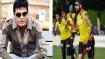 ಐಪಿಎಲ್ 2020: ಆರ್ಸಿಬಿ ನಾಯಕ ಕೊಹ್ಲಿಯನ್ನು ಟಗರಿಗೆ ಹೋಲಿಸಿದ ಶಿವರಾಜ್ ಕುಮಾರ್