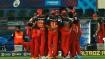ಐಪಿಎಲ್: ಮುಂಬೈ vs ಆರ್ಸಿಬಿ ಪಂದ್ಯದ ನಂತರ ಅಂಕಪಟ್ಟಿ ಹೇಗಿದೆ? ಆರೆಂಜ್ ಕ್ಯಾಪ್, ಪರ್ಪಲ್ ಕ್ಯಾಪ್ ಯಾರಿಗೆ?