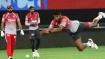 ಐಪಿಎಲ್ 2020: ಡೆಲ್ಲಿ ಕ್ಯಾಪಿಟಲ್ಸ್ vs ಕಿಂಗ್ಸ್ XI ಪಂಜಾಬ್, ಸಂಭಾವ್ಯ ತಂಡ